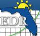 EDR_logo_01