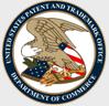 USpatent_logo_01