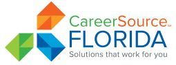 career_source_logo