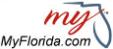myflorida_logo_01