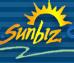 sunbiz_logo_01