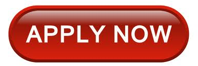 apply_now_button_red