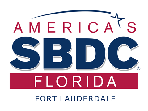SBDC Fort Lauderdale